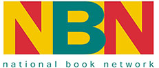 Nation Book Network
